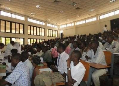 非洲国家乌干达将汉语列为必修课