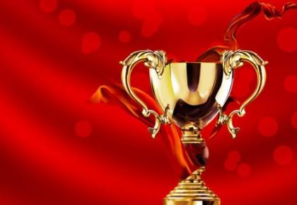 10家企业入选长春市市长质量(提名)奖公示名单,有你的单位吗?