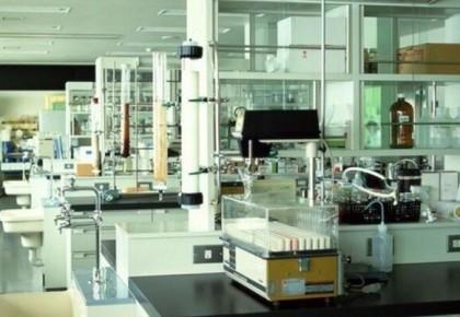科技部对科研设施与仪器闲置浪费出重拳 哈工大等被点名