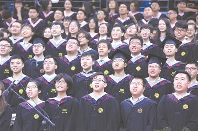 2018年全国十大教育新闻揭晓
