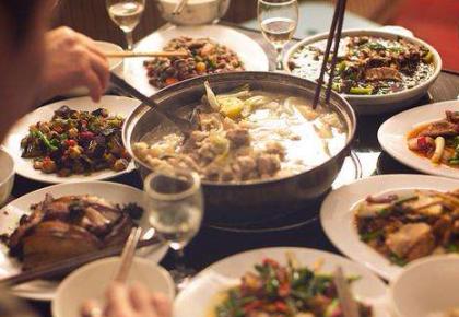 中国味道征服世界:全球杰出1000家餐厅揭晓,中国共有143家餐厅上榜