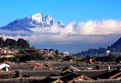 今年旅游数据首登中国政府工作报告,2019中国旅游有何趋势?