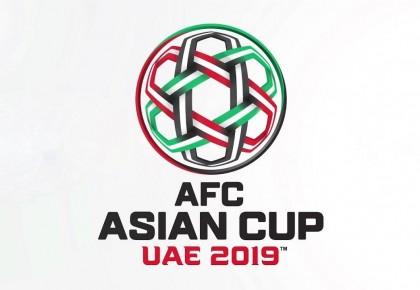 亚洲杯在即 24支参赛队已公布名单
