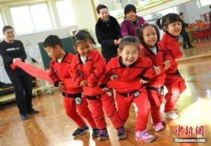 教育部:中小学幼儿园年底须排查6类安全隐患