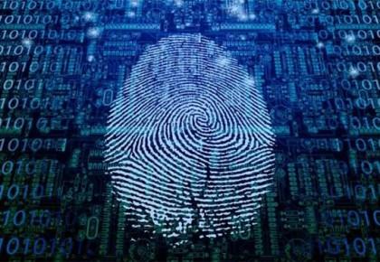 指纹解锁有风险?研究发现万能指纹可侵入1/3智能手机