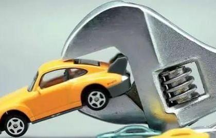 12月累计召回汽车48万辆 涉奔驰、宝马等12大品牌
