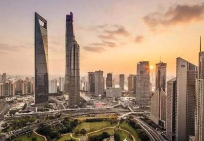2018年度十大房产行业新闻