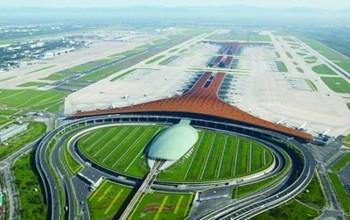 去哪个机场坐飞机?北京新老国际机场协调运营方案出炉