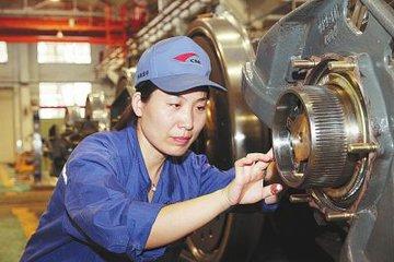 即日起,吉林省下放技师和高级技师职业技能鉴定权限
