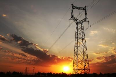 2018年发用电增速或创7年来新高