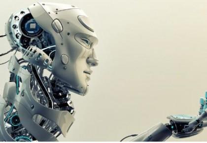 截至2030年,英国八百多万个就业岗位将由机器人取代