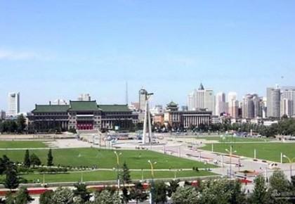 春节国内长线游十大热门目的地 长春榜上有名