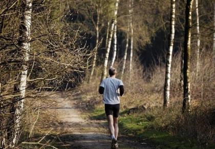 40岁后怎么保持健康?这7种营养、5种训练不能少