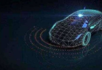 中国《电动汽车安全指南》10日在京发布