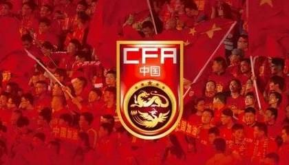 国足国际排名升至亚洲第6