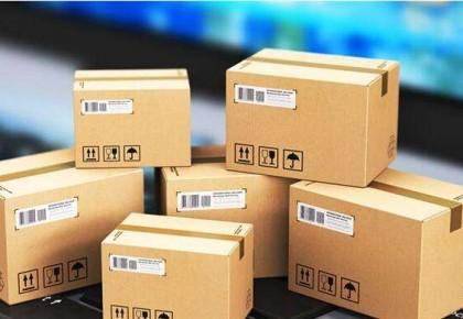 2018年邮政行业运行情况出炉!快递业务收入长春排第46位!
