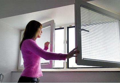 大寒节气前后流感防治:家里注意定时开窗通风