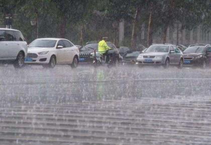 2018年吉林省发布各类灾害预警2800余条 7次启动应急响应