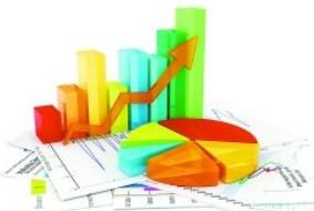 十部门印发方案!推动消费平稳增长 促进形成强大国内市场