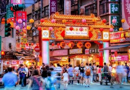 春节假期出境游人气持续攀升,出境游预订量同比上涨32%