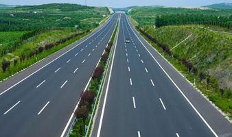 投资24.4亿元!长春市今年将新建续建重点路网137公里
