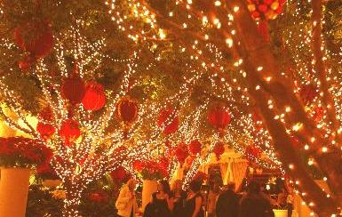 丰富产品供给,营造春节氛围,文旅部—— 让群众过个舒心快乐年