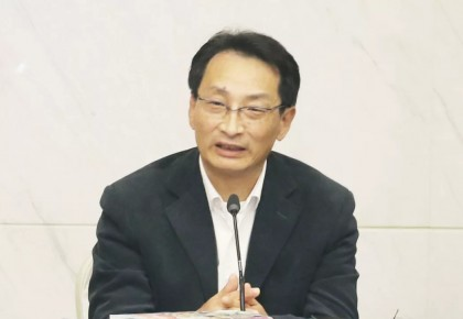 中国科协党组成员、书记处书记陈刚接受中央纪委国家监委纪律审查和监察调查