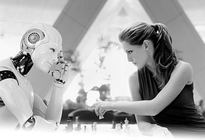 构建新一代人工智能准则