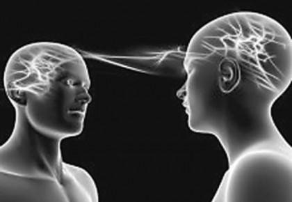 福音还是噩梦?美国研究人员将脑信号直接转化为语言