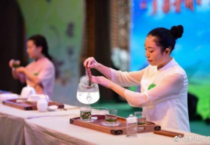 """茶藝師、面點師…這26個行業的從業人員有了""""新國標"""""""