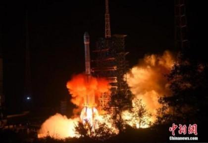 嫦娥四号绕月时间为何比嫦娥三号长?官方揭秘来了