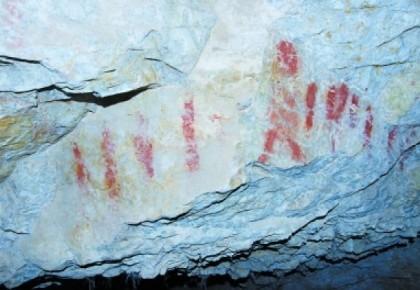 史前洞穴文化考古再填重彩的一笔!青藏高原发现首个史前洞穴遗址