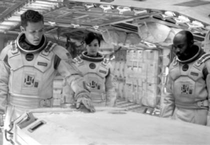 """移民火星?先赶跑这三个""""拦路虎"""""""