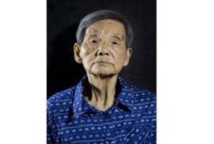 又一位……南京大屠杀幸存者马月华老人今晨去世 终年92岁