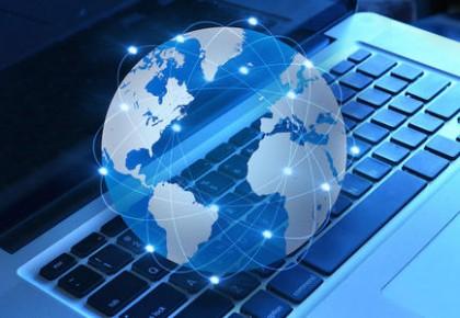 工信部:2018年我国互联网企业完成业务收入9562亿元