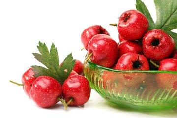 过年吃太油腻了? 这32种食物养胃又健康!