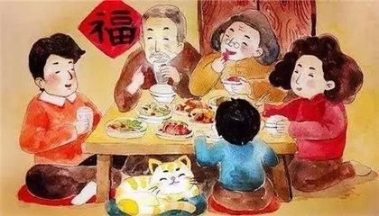 新華網評:有一種溫情叫陪伴