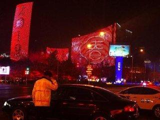 他们用行动祈愿新春吉祥——春节期间道路交通安全盘点