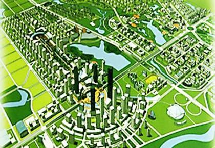 """数字科创中心将在长春南部新城""""上线"""""""