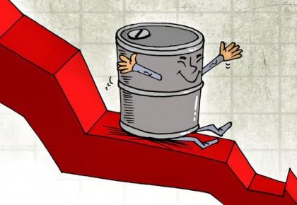 春节过后新一轮成品油调价窗口今日开启 或将迎来新年首次搁浅