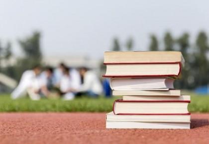 竞争激烈!今年考研复试和调剂环节,考生该注意什么?