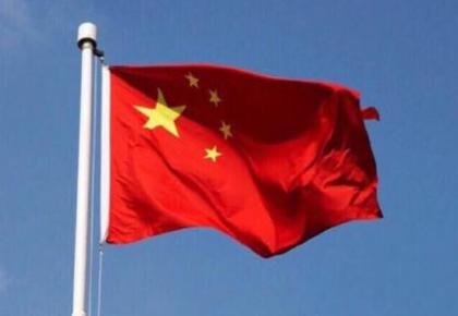 """這群""""90后"""",向世界講述可愛的中國"""