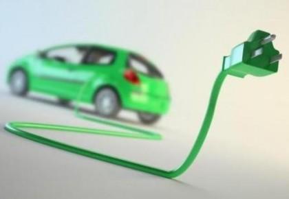 今年首批新能源补贴车型公布 涵盖49家企业