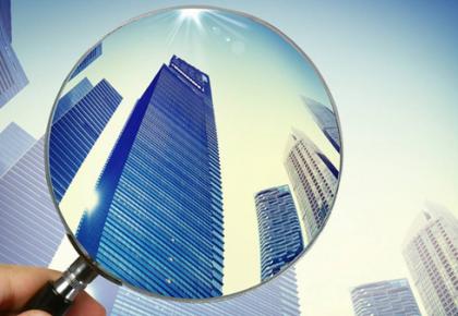 2019年楼市或加速分化 各大房企营销动力不足