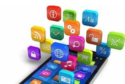 """专项治理行动:体系化根治App野蛮生长 收集个人信息不能再""""任性"""""""