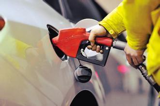 """成品油調價窗口2月28日24時開啟 油價或迎""""四連漲"""""""