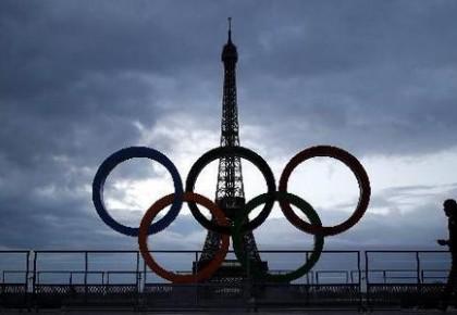 巴黎奧組委提議奧運會增設霹靂舞、滑板、攀巖、沖浪四個大項