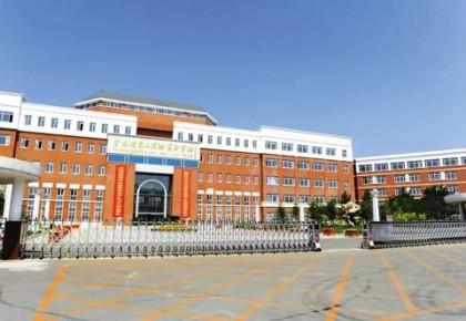 开学第一天,长春市中小学校教师做了同一件事