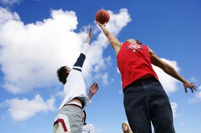 张珈宁等47人被吉林省体育局授予一级运动员称号