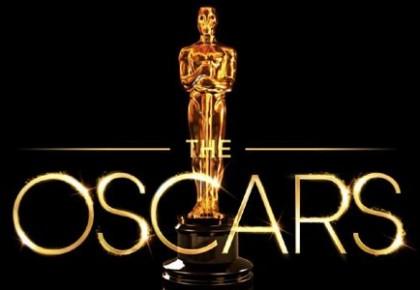 第91届奥斯卡颁奖典礼获奖名单来了!